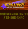 Wintner Management